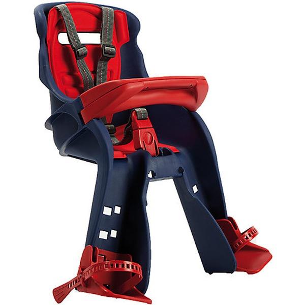 britax r mer fahrradsitz jockey comfort 9 22 kg. Black Bedroom Furniture Sets. Home Design Ideas