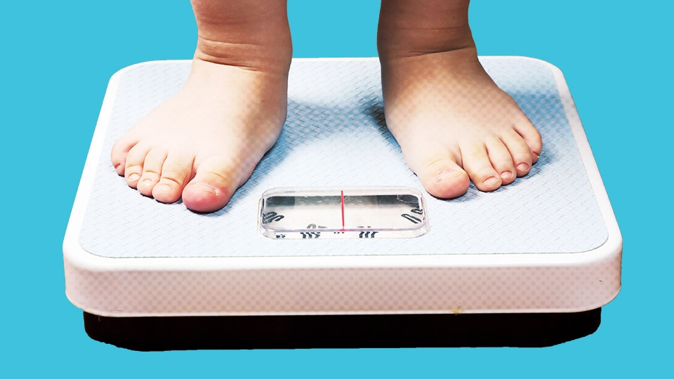 Gewichtstabelle Fur Kinder 2 10 Jahre Alles Rund Ums Gewicht