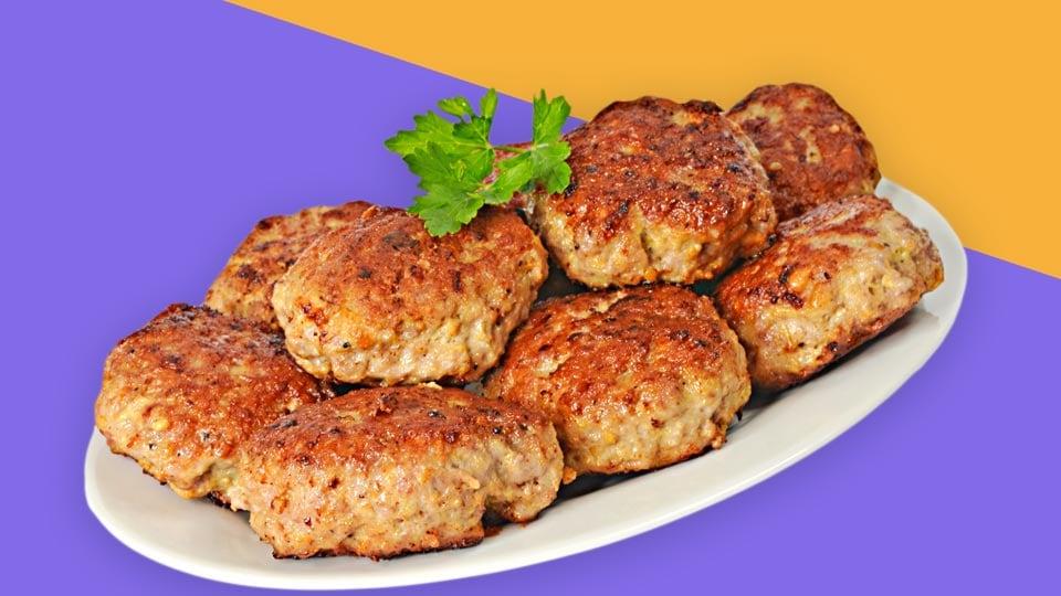 Famous kindergeburtstag essen fingerfood rf64 messianica - Fingerfood kindergarten ...