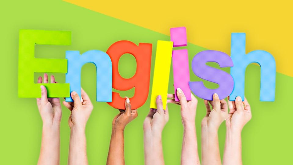 Englisch Umsetzung