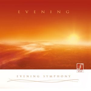 CD Evening Symphony