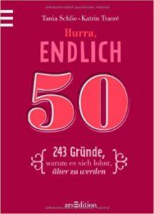 Witzige Geschenke Zum 50 Geburtstag Netmoms De