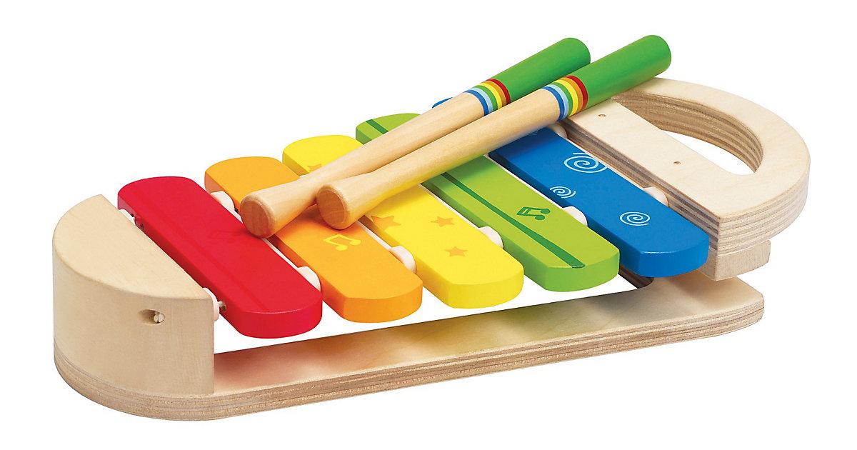 musikinstrumente f r babys und kinder f r jedes alter. Black Bedroom Furniture Sets. Home Design Ideas