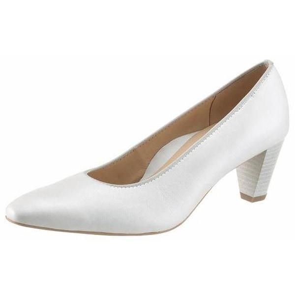 purchase cheap 92da8 0276b Hochzeitsschuhe: Perfekten Schuhe für Damen und Kinder ...