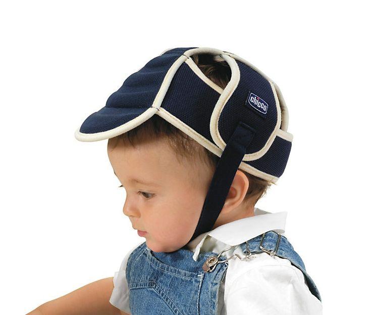 Kopfschutz für Babies