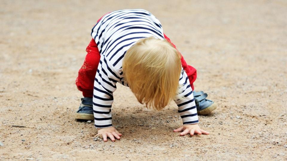 Laufen Lernen 7 Tipps Wie Du Dein Kind Unterstützen Kannst