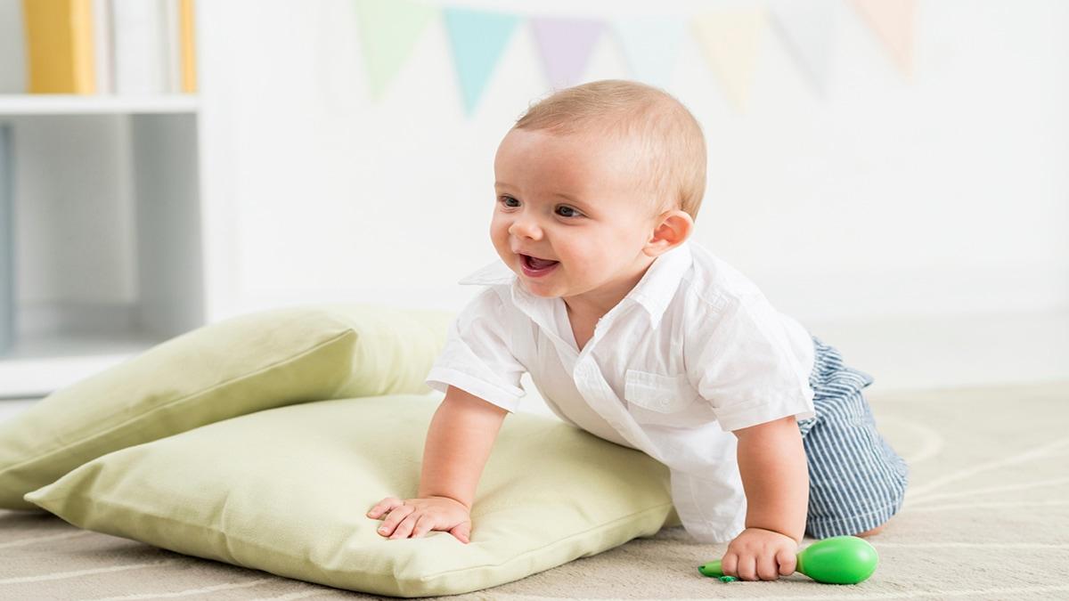 Empfehlungen zur Gewichtsreduktion nach der Geburt k