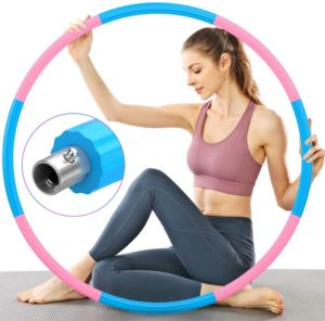 Hier siehst Du ein Foto des TTMOW Hula Reifen